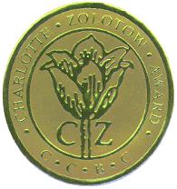Charlotte Zolotow Award