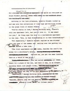 final manuscript, page 5
