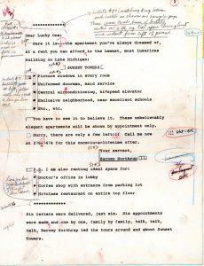 final manuscript, page 2, revised