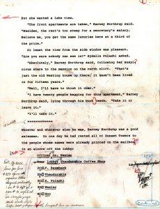 final manuscript, page 5, revised