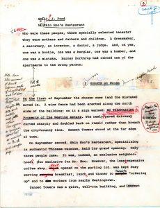 final manuscript, page 6, revised