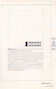 page design 1