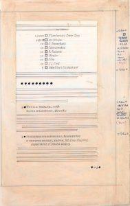 page design sketch 4