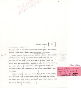 final manuscript, page 1