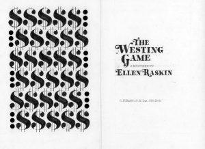 title page design 1