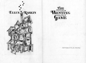 title page design 2