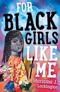 Black Girls Like me