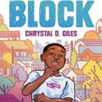 Take Back the Block cover