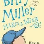 Billy Miller Makes a Wish cover