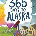 365 Days to Alaska cover