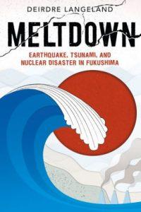 Meltdown cover