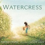 Watercress cover
